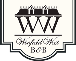 Winfield West B&B (Jasper, Indiana)